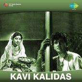 Kavi Kalidas (Original Motion Picture Soundtrack) by Various Artists