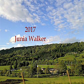When I First (2017 Edit) by Junia Walker