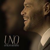 Uno (Salsa Remix) de Daniel Betancourth