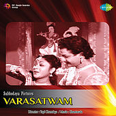 Varasatwam (Original Motion Picture Soundtrack) de Various Artists