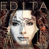 On & On by Edita