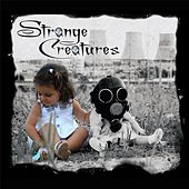 Estimate of the Situation by Strange Creatures