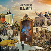 Humanity de Joe Sanders
