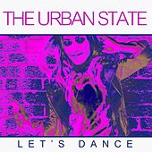 Let's Dance by The Urban State