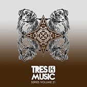 Tres 14 Series Vol. 21 by Various Artists