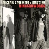 Kingsrdworks de Michael Carpenter