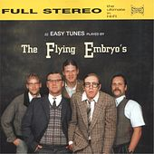 22 Easy Tunes von The Flying Embryo's