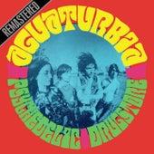 Psychedelic Drugstore - Remastered de Aguaturbia