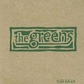 Fruition by The Greens
