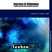 Journey To Unknown by Techno Mind