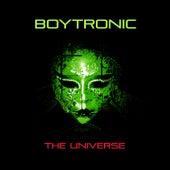 The Universe de Boytronic