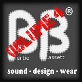 BB Sound, Vol. 4 - EP by Various Artists