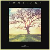 Emotions - EP by Various Artists