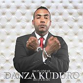 Danza Kuduro (Bryan K Edit Version) by Don Omar