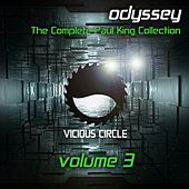 Odyssey - The Complete Paul King Collection, Vol. 3 - EP by Various Artists