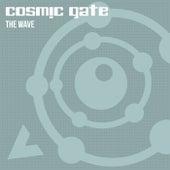 The Wave von Cosmic Gate