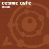 Hardcore von Cosmic Gate