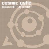 Raging [Storm] von Cosmic Gate