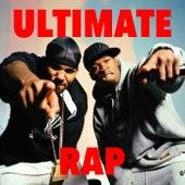 Ultimate Rap de Various Artists