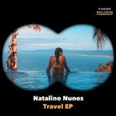 Travel EP de Natalino Nunes