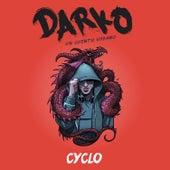 Darko de Cyclo