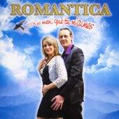 Dis-moi que tu m'aimes by Romantica