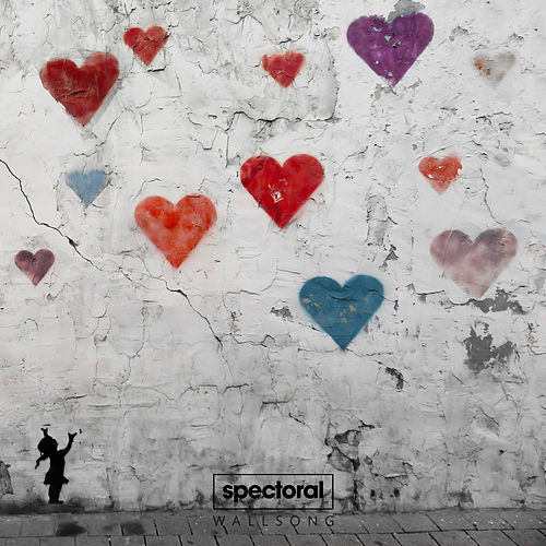 Wallsong by Spectoral
