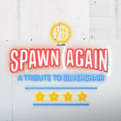 Spawn Again: A Tribute to Silverchair by Various Artists
