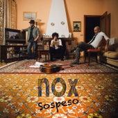 Sospeso de Nox