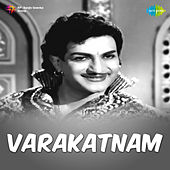 Varakatnam (Original Motion Picture Soundtrack) de Various Artists
