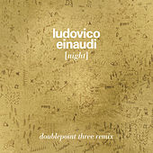 Night (Double Point Three Remix) de Ludovico Einaudi