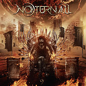 9 de Noturnall