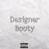 Designer Booty by Trinidad