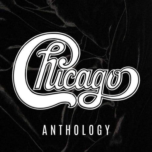 Chicago Anthology von Chicago