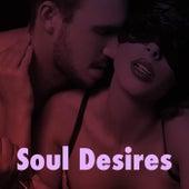Soul Desires de Various Artists