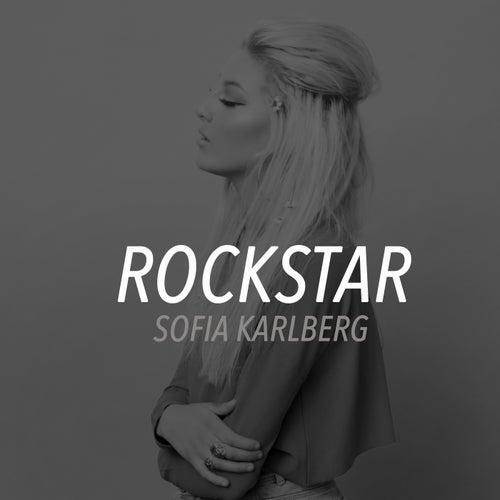 Rockstar by Sofia Karlberg