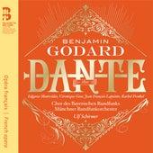 Godard: Dante by Ulf Schirmer