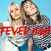 Fhny von Fever High