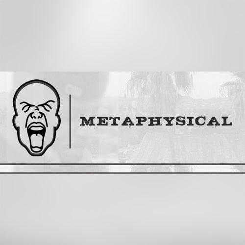Dertah by Metaphysical