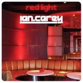 Redlight von Ian Carey