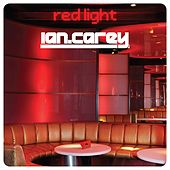 Redlight von Ian Carey