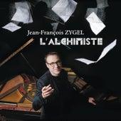 L'alchimiste de Jean-François Zygel