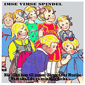 Imse vimse spindel by Various Artists