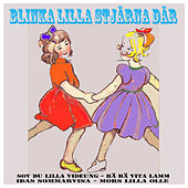 Blinka lilla stjärna där by Various Artists
