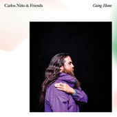 Going Home by Carlos Nino