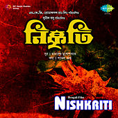 Nishkriti (Original Motion Picture Soundtrack) by Various Artists