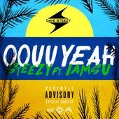 Oouu Yeah (feat. Iamsu!) de Dave Steezy