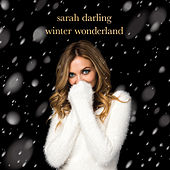 Winter Wonderland by Sarah Darling