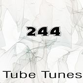 Tube Tunes, Vol.244 by Various Artists