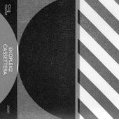 Cassettera by Ekoplekz